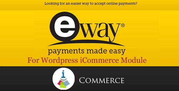 i-commerce-Australia-Post-banner1