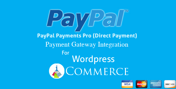 iCommerce_paypal_direct_banner
