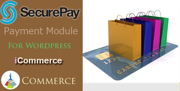 icommerce_securepay_banner