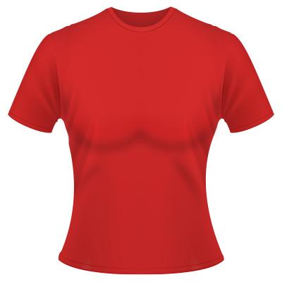 Wicw3 T-shirt