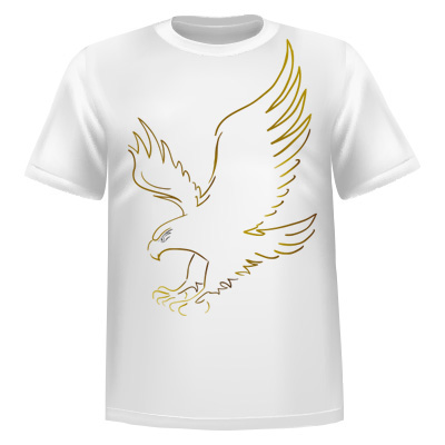 Wic9 T-shirt