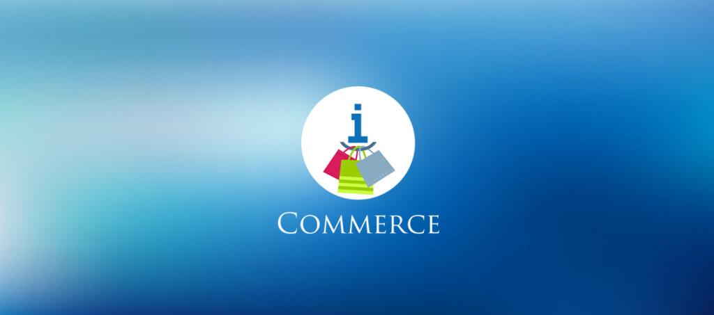 Wp iCommerce