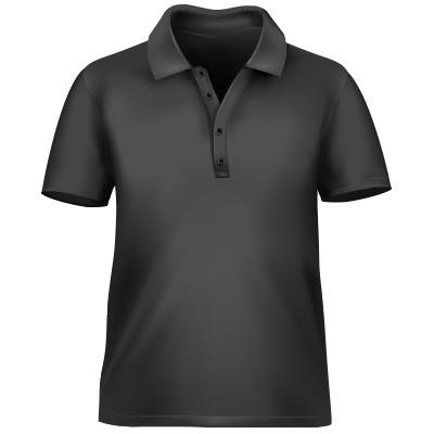 Wic7 T-shirt