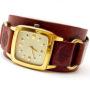 _Wrist Watch (2)