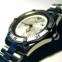_Wrist Watch