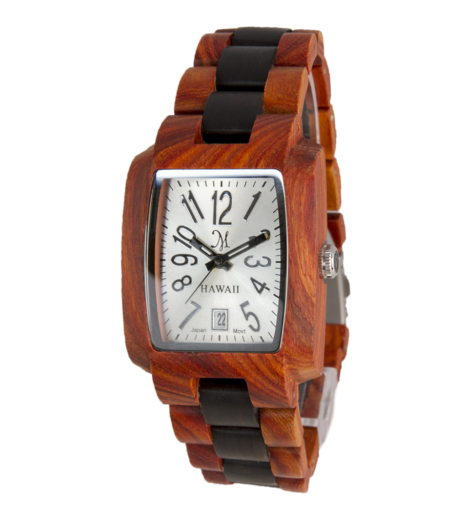 stylish-wood-watch
